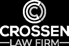 Crossen Law Firm