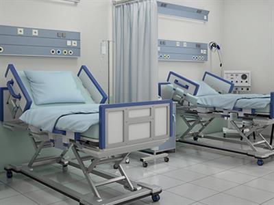 Medical Malpractice Image