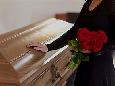 Wrongful Death Image